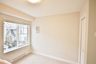 Photo 13: 19 7169 208A Street in Langley: Willoughby Heights Townhouse for sale : MLS®# R2489879