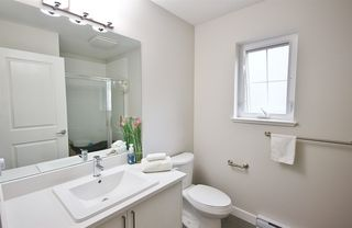 Photo 18: 19 7169 208A Street in Langley: Willoughby Heights Townhouse for sale : MLS®# R2489879