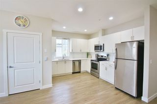 Photo 7: 19 7169 208A Street in Langley: Willoughby Heights Townhouse for sale : MLS®# R2489879