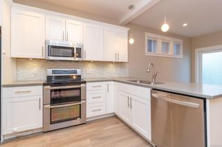 Photo 8: 3367 Turnstone Dr in : La Happy Valley Single Family Detached for sale (Langford)  : MLS®# 854933