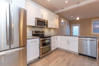 Photo 11: 3367 Turnstone Dr in : La Happy Valley Single Family Detached for sale (Langford)  : MLS®# 854933