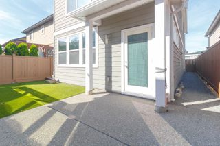 Photo 22: 3367 Turnstone Dr in : La Happy Valley House for sale (Langford)  : MLS®# 854933