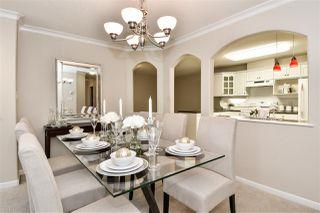 Photo 5: 304 1929 154 STREET in Surrey: King George Corridor Condo for sale (South Surrey White Rock)  : MLS®# R2486337