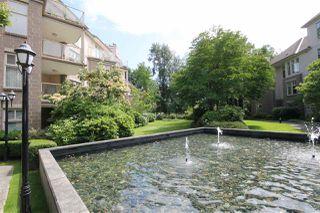 Photo 18: 304 1929 154 STREET in Surrey: King George Corridor Condo for sale (South Surrey White Rock)  : MLS®# R2486337