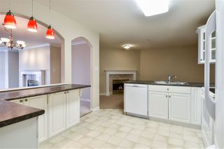 Photo 6: 304 1929 154 STREET in Surrey: King George Corridor Condo for sale (South Surrey White Rock)  : MLS®# R2486337