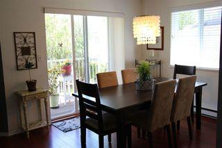 Photo 6: 7 12915 16 AVENUE in Surrey: Crescent Bch Ocean Pk. Home for sale ()  : MLS®# R2081228