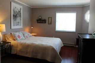 Photo 12: 7 12915 16 AVENUE in Surrey: Crescent Bch Ocean Pk. Home for sale ()  : MLS®# R2081228