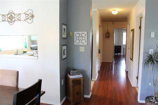 Photo 9: 7 12915 16 AVENUE in Surrey: Crescent Bch Ocean Pk. Home for sale ()  : MLS®# R2081228