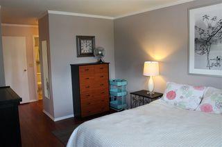 Photo 13: 7 12915 16 AVENUE in Surrey: Crescent Bch Ocean Pk. Home for sale ()  : MLS®# R2081228