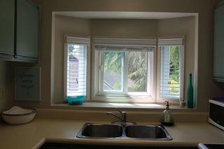 Photo 5: 7 12915 16 AVENUE in Surrey: Crescent Bch Ocean Pk. Home for sale ()  : MLS®# R2081228