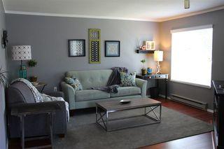 Photo 10: 7 12915 16 AVENUE in Surrey: Crescent Bch Ocean Pk. Home for sale ()  : MLS®# R2081228