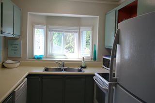 Photo 4: 7 12915 16 AVENUE in Surrey: Crescent Bch Ocean Pk. Home for sale ()  : MLS®# R2081228
