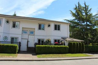 Photo 18: 7 12915 16 AVENUE in Surrey: Crescent Bch Ocean Pk. Home for sale ()  : MLS®# R2081228