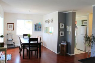 Photo 7: 7 12915 16 AVENUE in Surrey: Crescent Bch Ocean Pk. Home for sale ()  : MLS®# R2081228