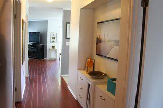 Photo 3: 7 12915 16 AVENUE in Surrey: Crescent Bch Ocean Pk. Home for sale ()  : MLS®# R2081228