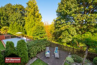 "Photo 54: 10536 239 Street in Maple Ridge: Albion House for sale in ""The Plateau"" : MLS®# R2502513"