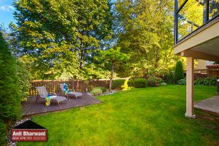 "Photo 55: 10536 239 Street in Maple Ridge: Albion House for sale in ""The Plateau"" : MLS®# R2502513"