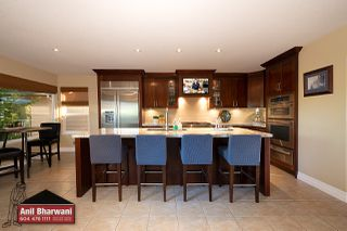 "Photo 16: 10536 239 Street in Maple Ridge: Albion House for sale in ""The Plateau"" : MLS®# R2502513"