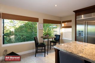 "Photo 20: 10536 239 Street in Maple Ridge: Albion House for sale in ""The Plateau"" : MLS®# R2502513"