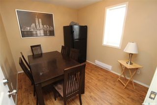Photo 4: 304 1st Street West in Delisle: Residential for sale : MLS®# SK830066