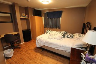 Photo 13: 304 1st Street West in Delisle: Residential for sale : MLS®# SK830066