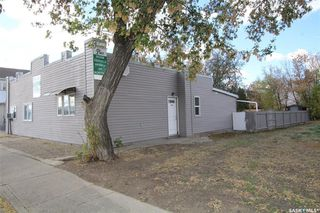 Photo 23: 304 1st Street West in Delisle: Residential for sale : MLS®# SK830066