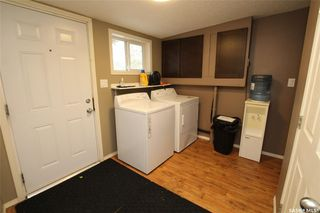 Photo 16: 304 1st Street West in Delisle: Residential for sale : MLS®# SK830066