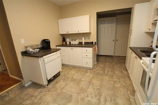 Photo 7: 304 1st Street West in Delisle: Residential for sale : MLS®# SK830066