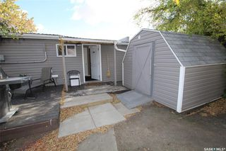 Photo 22: 304 1st Street West in Delisle: Residential for sale : MLS®# SK830066