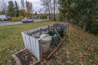 Photo 28: 3504 CLEARWOOD Crescent in Prince George: Mount Alder House for sale (PG City North (Zone 73))  : MLS®# R2507123