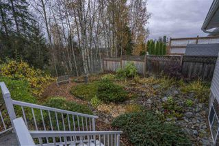 Photo 24: 3504 CLEARWOOD Crescent in Prince George: Mount Alder House for sale (PG City North (Zone 73))  : MLS®# R2507123