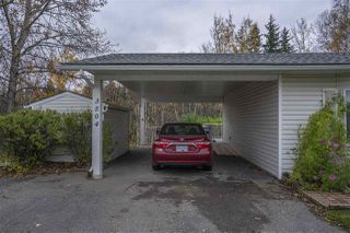 Photo 2: 3504 CLEARWOOD Crescent in Prince George: Mount Alder House for sale (PG City North (Zone 73))  : MLS®# R2507123