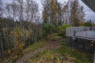 Photo 22: 3504 CLEARWOOD Crescent in Prince George: Mount Alder House for sale (PG City North (Zone 73))  : MLS®# R2507123