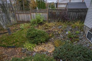 Photo 25: 3504 CLEARWOOD Crescent in Prince George: Mount Alder House for sale (PG City North (Zone 73))  : MLS®# R2507123