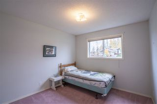 Photo 10: 3504 CLEARWOOD Crescent in Prince George: Mount Alder House for sale (PG City North (Zone 73))  : MLS®# R2507123