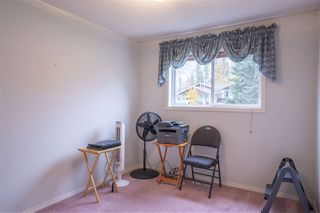 Photo 11: 3504 CLEARWOOD Crescent in Prince George: Mount Alder House for sale (PG City North (Zone 73))  : MLS®# R2507123