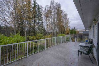 Photo 23: 3504 CLEARWOOD Crescent in Prince George: Mount Alder House for sale (PG City North (Zone 73))  : MLS®# R2507123