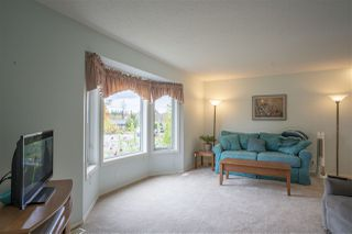 Photo 3: 3504 CLEARWOOD Crescent in Prince George: Mount Alder House for sale (PG City North (Zone 73))  : MLS®# R2507123