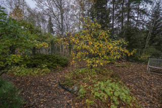 Photo 26: 3504 CLEARWOOD Crescent in Prince George: Mount Alder House for sale (PG City North (Zone 73))  : MLS®# R2507123