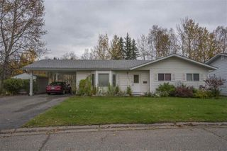 Photo 1: 3504 CLEARWOOD Crescent in Prince George: Mount Alder House for sale (PG City North (Zone 73))  : MLS®# R2507123