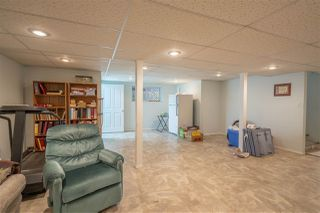 Photo 16: 3504 CLEARWOOD Crescent in Prince George: Mount Alder House for sale (PG City North (Zone 73))  : MLS®# R2507123