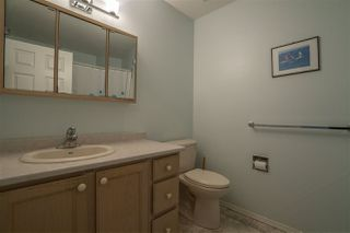 Photo 14: 3504 CLEARWOOD Crescent in Prince George: Mount Alder House for sale (PG City North (Zone 73))  : MLS®# R2507123