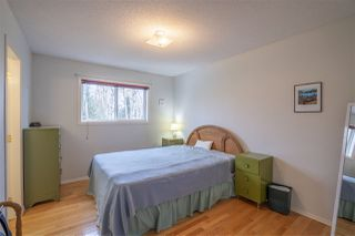 Photo 7: 3504 CLEARWOOD Crescent in Prince George: Mount Alder House for sale (PG City North (Zone 73))  : MLS®# R2507123