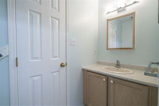 Photo 8: 3504 CLEARWOOD Crescent in Prince George: Mount Alder House for sale (PG City North (Zone 73))  : MLS®# R2507123