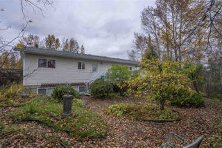 Photo 20: 3504 CLEARWOOD Crescent in Prince George: Mount Alder House for sale (PG City North (Zone 73))  : MLS®# R2507123