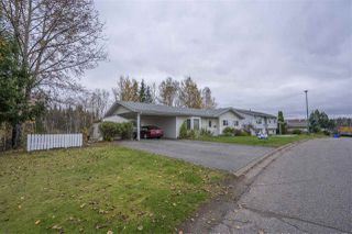 Photo 30: 3504 CLEARWOOD Crescent in Prince George: Mount Alder House for sale (PG City North (Zone 73))  : MLS®# R2507123