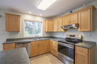 Photo 6: 3504 CLEARWOOD Crescent in Prince George: Mount Alder House for sale (PG City North (Zone 73))  : MLS®# R2507123