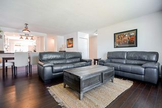 """Photo 1: 21246 95A Avenue in Langley: Walnut Grove House for sale in """"Walnut Grove"""" : MLS®# R2508357"""