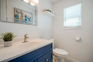 """Photo 19: 21246 95A Avenue in Langley: Walnut Grove House for sale in """"Walnut Grove"""" : MLS®# R2508357"""