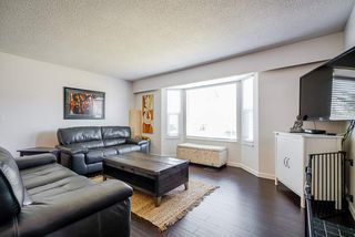 """Photo 6: 21246 95A Avenue in Langley: Walnut Grove House for sale in """"Walnut Grove"""" : MLS®# R2508357"""